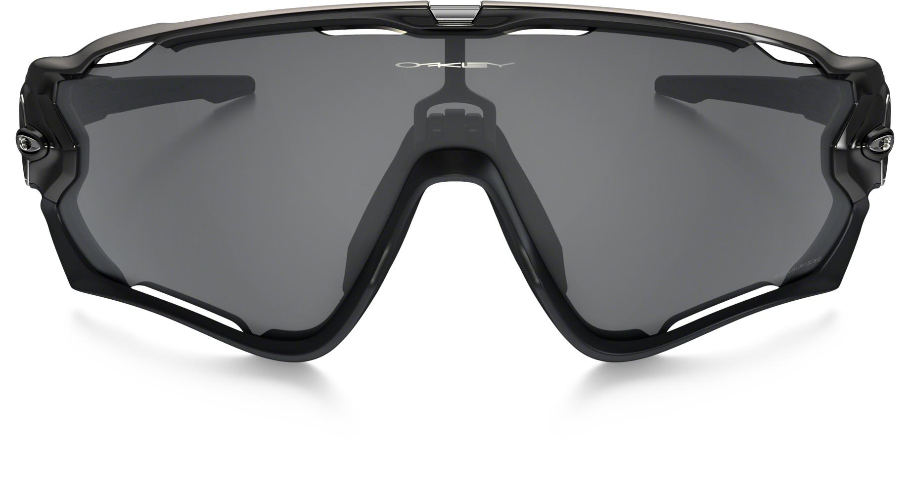 Oakley - Men s   Women s Sunglasses ea8b2701d