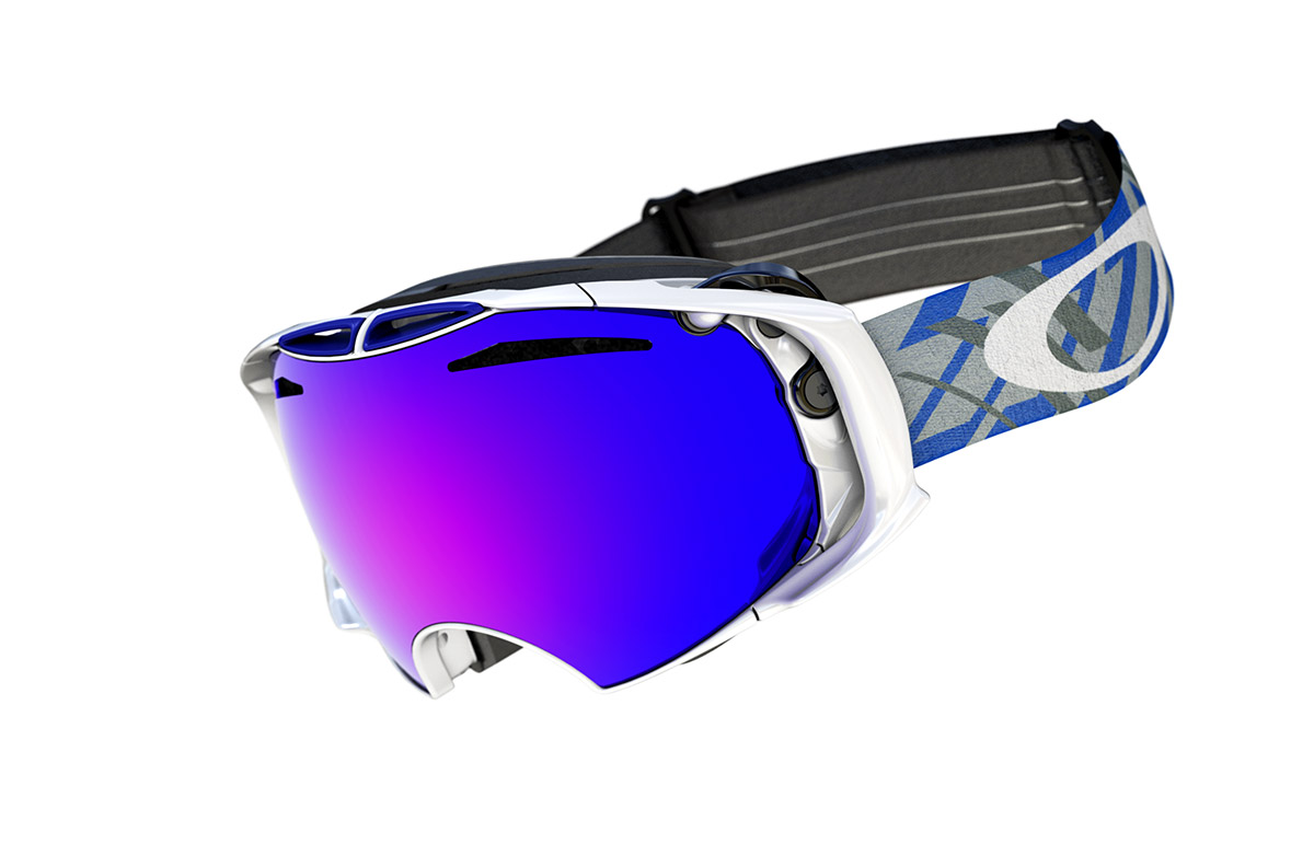 9efc643ea9 Oakley - Men s   Women s Sunglasses