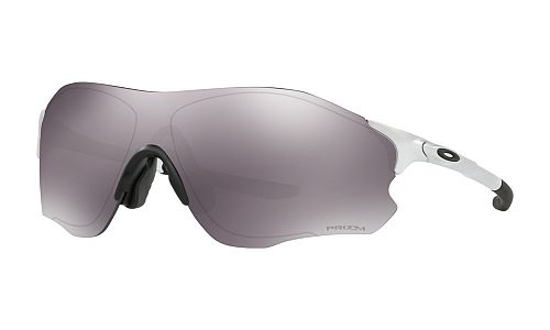 52ed59a21a1 Oakley - Men s   Women s Sunglasses